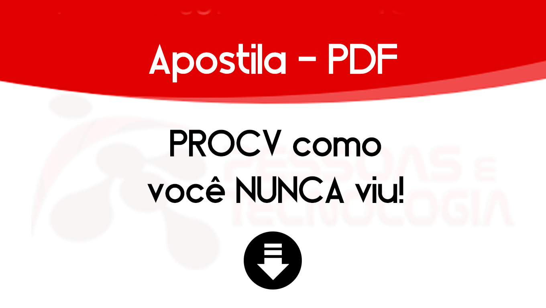procv_download
