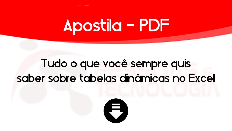 pdf_dinamica