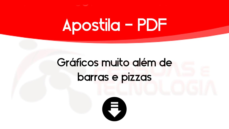 graficosbarrapizza