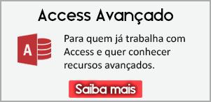 access_avancado_
