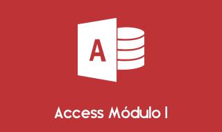 access_mod1