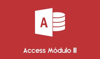 access_mod3
