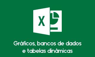 ex_Graf_tabdinamica