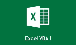 ex_VBA1