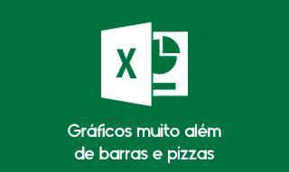 ex_alem_barra_pizza