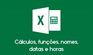 ex_calc_data_hora