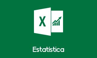 ex_estatistica