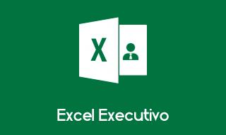 ex_executivo