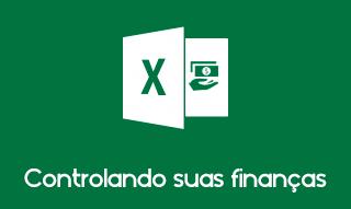 ex_financas