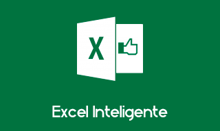 ex_inteligente