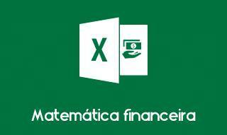 ex_matematica