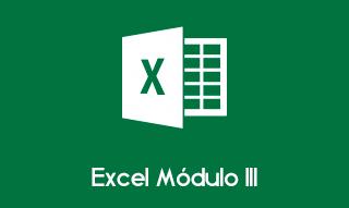 ex_mod3