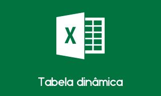 ex_tabdinamica