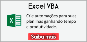 excel_VBA_