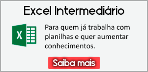 excel_interm_