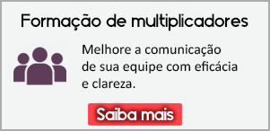 formacao_