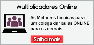 formacaoonline