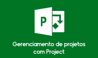 gerencimaneto_project