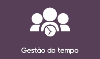 gestaotempo