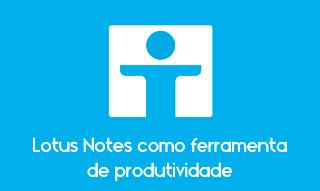 lotusnotes