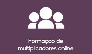 multi_online