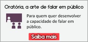 oratoria_