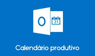 out_Calendario