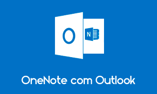 out_note