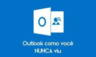out_nunca