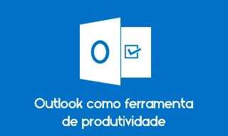out_produtividade