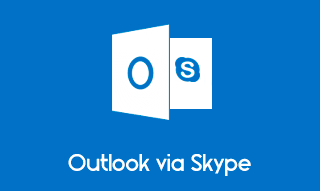 out_skype