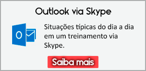 out_skype_