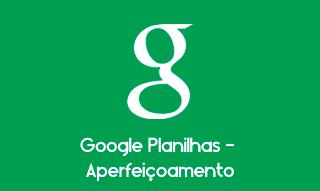 planilhas_aperfeiçoamento
