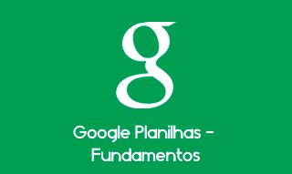planilhas_fundamentos