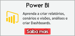 powerbi_