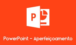 pp__aperfeicoamento