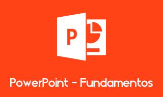 pp__fundamentos