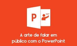 pp_arte
