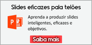 pp_eficazes_