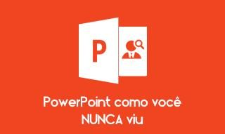 pp_nuncaviu