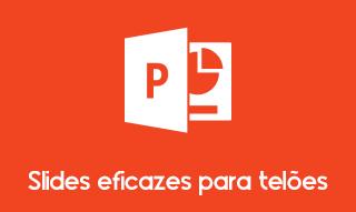 pp_slides_eficazes