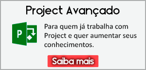 project_