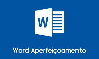 word_aperfeicoamento