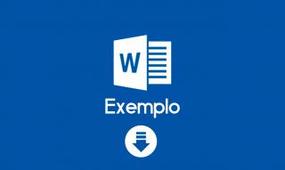 word_exemplo