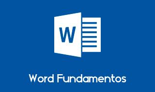 word_fundamentos