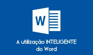 word_inteligente