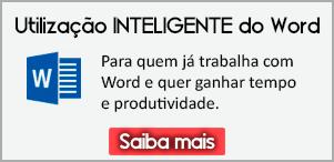 word_inteligente_
